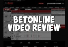 betonline review